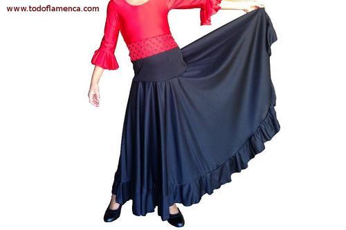176d903f6 Todoflamenca: tu tienda de flamenca favorita